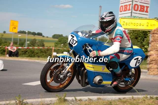 16.Zschopau Classic 2015_0659