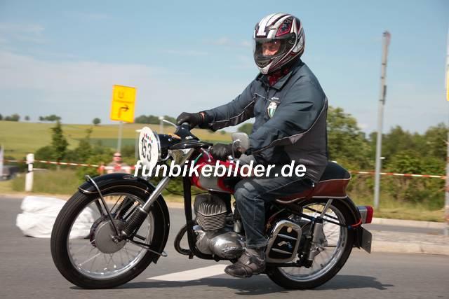 16.Zschopau Classic 2015_0666