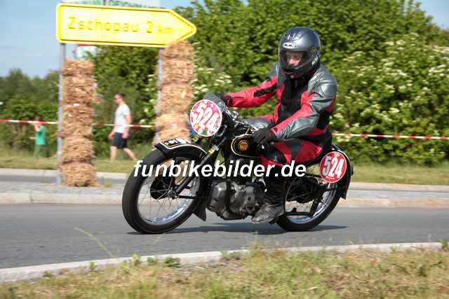 16.Zschopau Classic 2015_0670