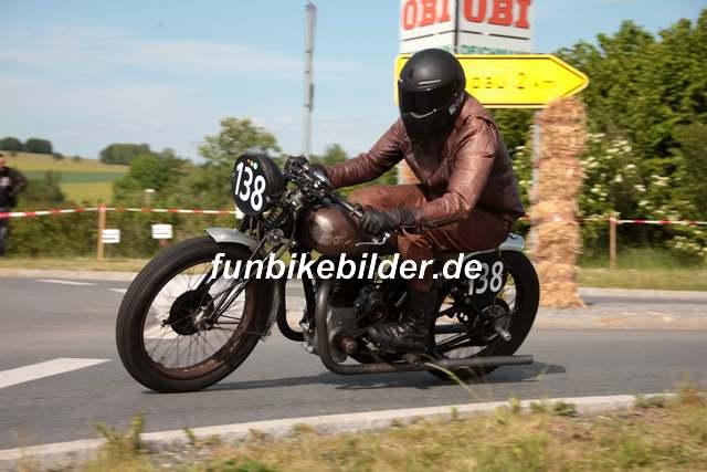 16.Zschopau Classic 2015_0685