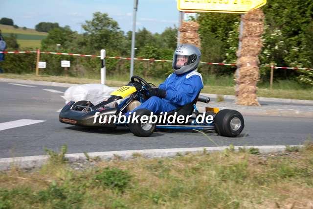 16.Zschopau Classic 2015_0730