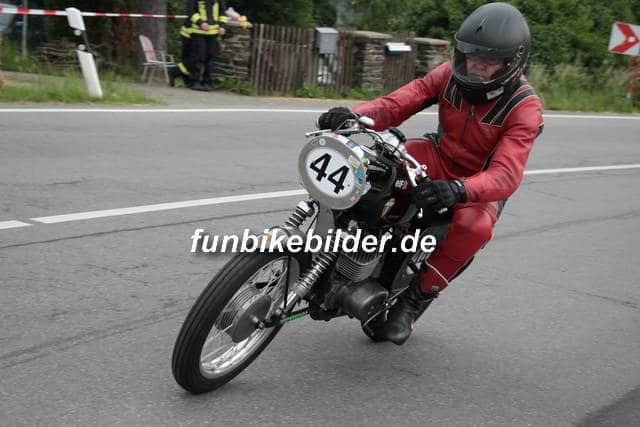19. Zschopauer Classic 2018_Bild_0004