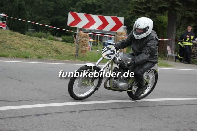 19. Zschopauer Classic 2018_Bild_0005