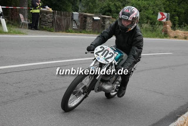 19. Zschopauer Classic 2018_Bild_0006