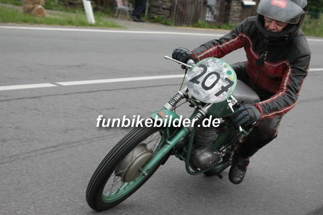 19. Zschopauer Classic 2018_Bild_0009