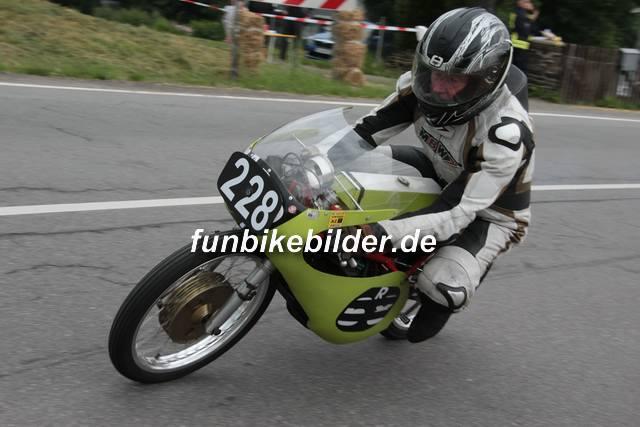 19. Zschopauer Classic 2018_Bild_0014