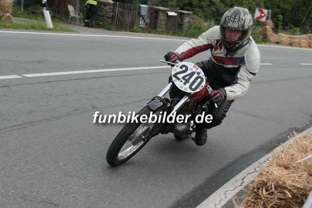 19. Zschopauer Classic 2018_Bild_0015
