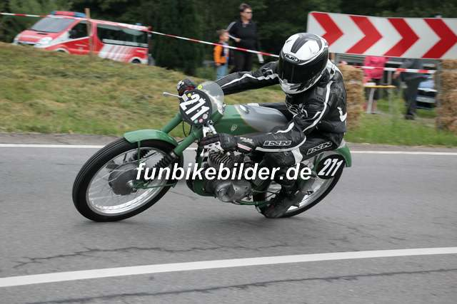 19. Zschopauer Classic 2018_Bild_0020