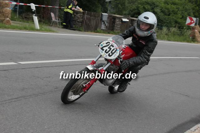 19. Zschopauer Classic 2018_Bild_0022