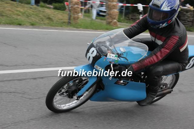 19. Zschopauer Classic 2018_Bild_0025