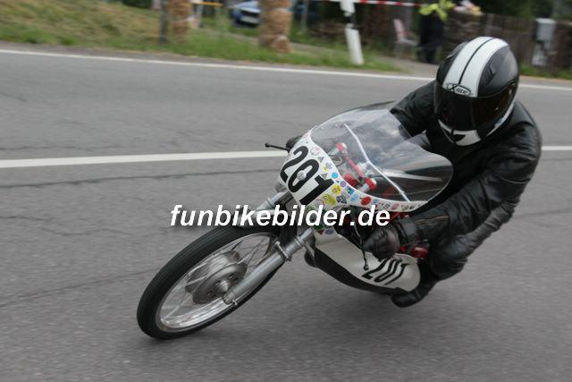 19. Zschopauer Classic 2018_Bild_0030