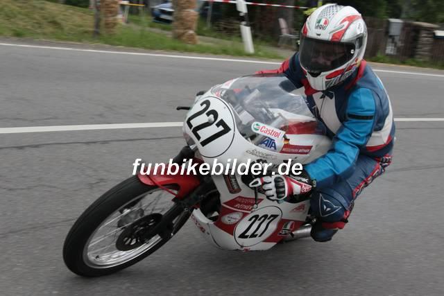 19. Zschopauer Classic 2018_Bild_0031