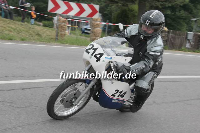 19. Zschopauer Classic 2018_Bild_0032