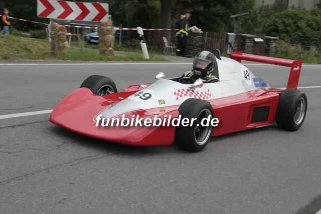 19. Zschopauer Classic 2018_Bild_0038