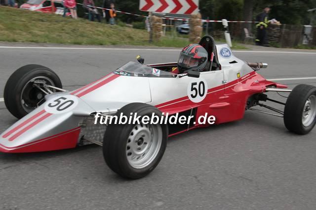 19. Zschopauer Classic 2018_Bild_0039
