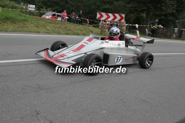 19. Zschopauer Classic 2018_Bild_0043