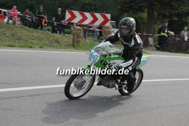19. Zschopauer Classic 2018_Bild_0051