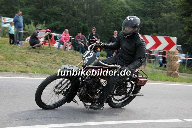 19. Zschopauer Classic 2018_Bild_0052