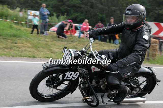 19. Zschopauer Classic 2018_Bild_0060