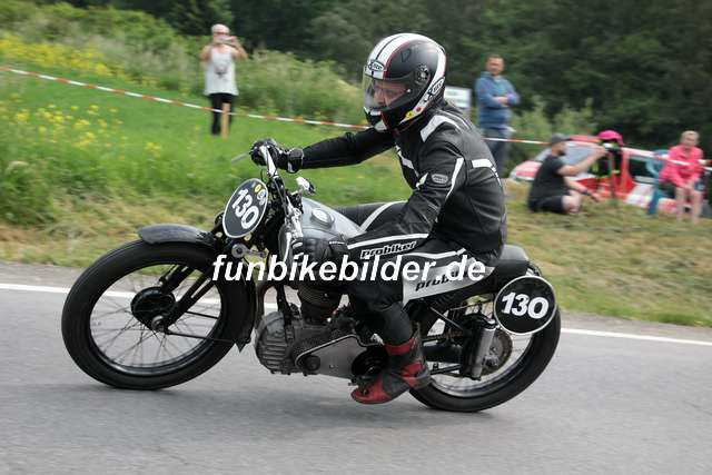 19. Zschopauer Classic 2018_Bild_0061