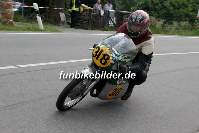19. Zschopauer Classic 2018_Bild_0065