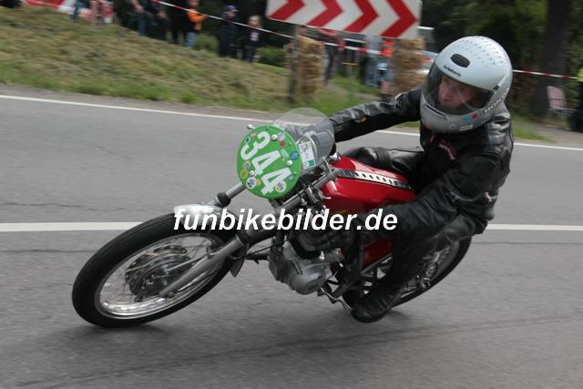 19. Zschopauer Classic 2018_Bild_0067