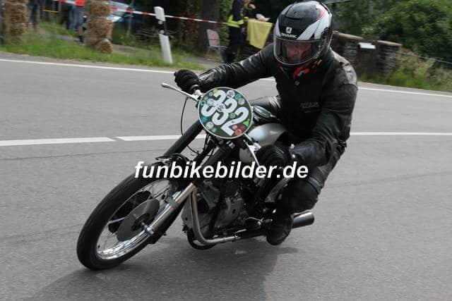 19. Zschopauer Classic 2018_Bild_0068