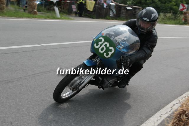 19. Zschopauer Classic 2018_Bild_0070