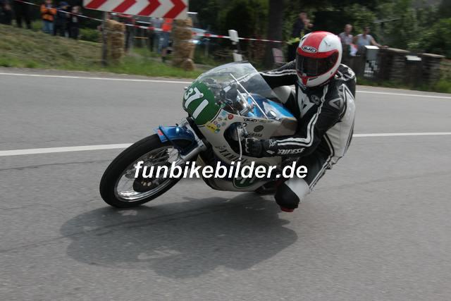 19. Zschopauer Classic 2018_Bild_0071