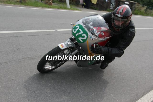 19. Zschopauer Classic 2018_Bild_0072