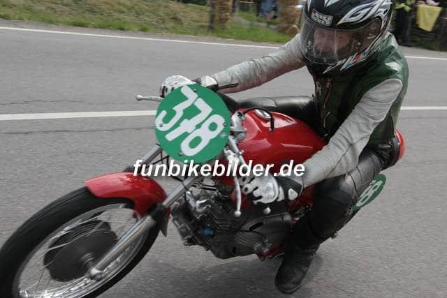 19. Zschopauer Classic 2018_Bild_0073