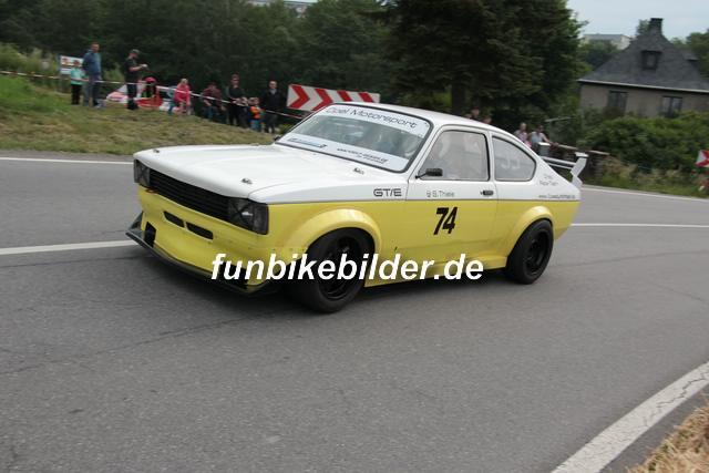 19. Zschopauer Classic 2018_Bild_0076