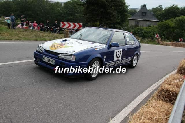 19. Zschopauer Classic 2018_Bild_0081