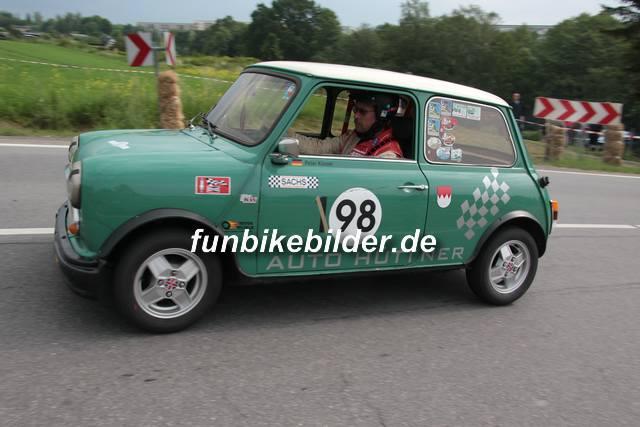 19. Zschopauer Classic 2018_Bild_0083
