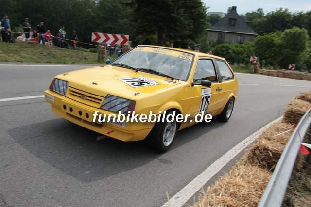 19. Zschopauer Classic 2018_Bild_0089
