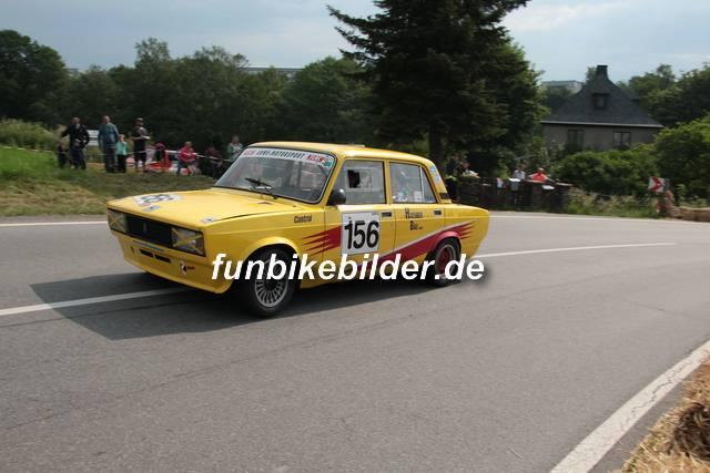 19. Zschopauer Classic 2018_Bild_0093