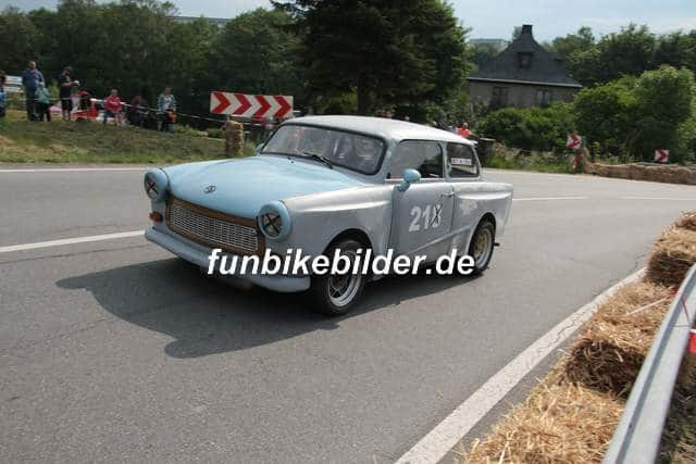 19. Zschopauer Classic 2018_Bild_0095