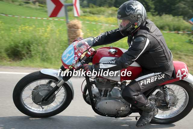 19. Zschopauer Classic 2018_Bild_0102
