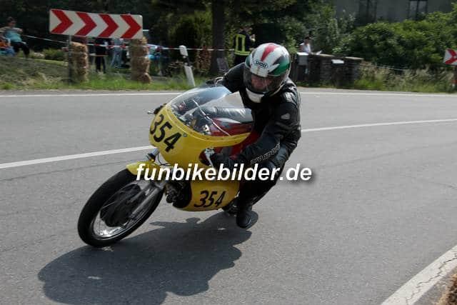19. Zschopauer Classic 2018_Bild_0106
