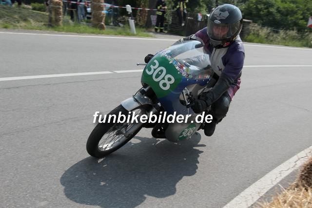 19. Zschopauer Classic 2018_Bild_0110