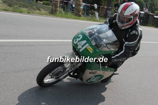 19. Zschopauer Classic 2018_Bild_0113
