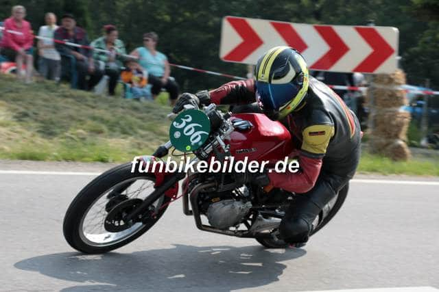 19. Zschopauer Classic 2018_Bild_0116