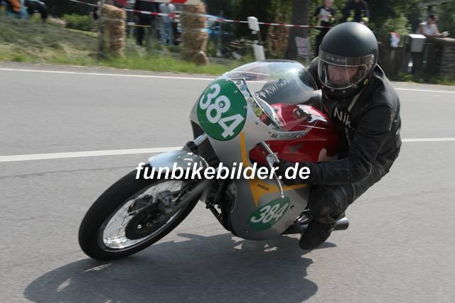 19. Zschopauer Classic 2018_Bild_0119