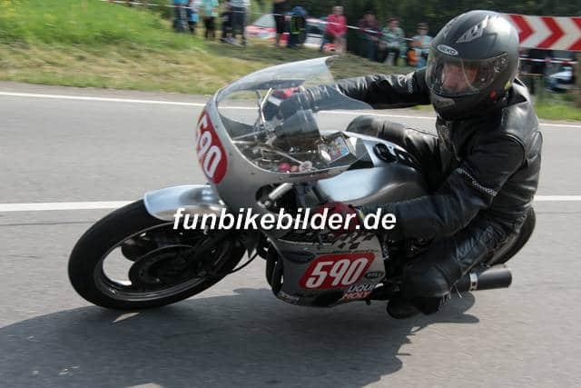 19. Zschopauer Classic 2018_Bild_0123