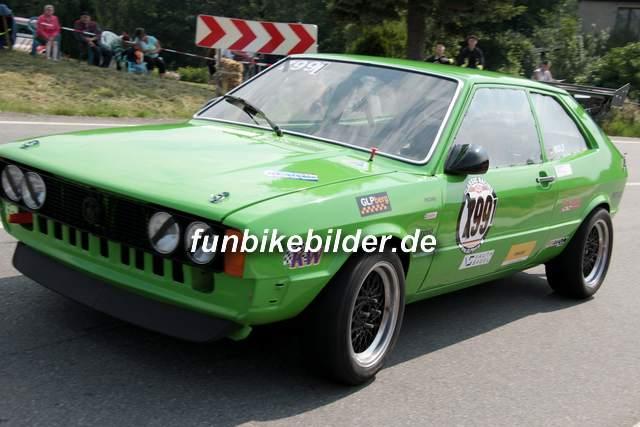 19. Zschopauer Classic 2018_Bild_0134