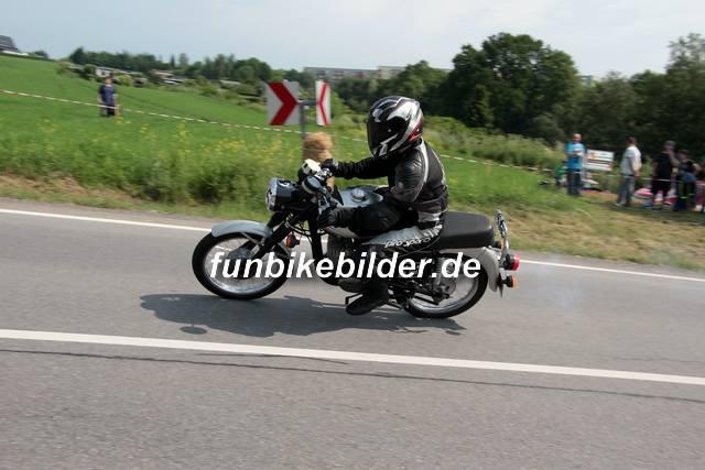 19. Zschopauer Classic 2018_Bild_0139