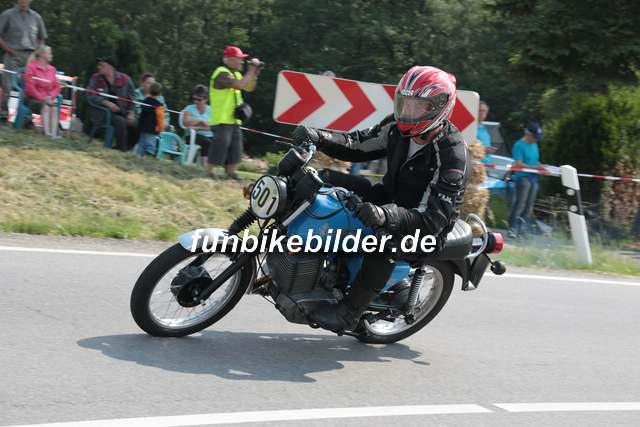 19. Zschopauer Classic 2018_Bild_0141