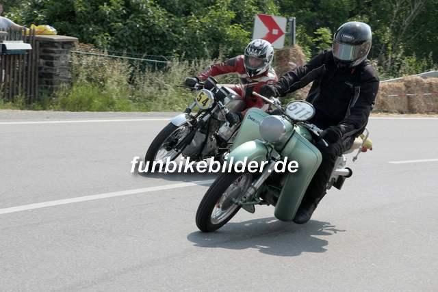 19. Zschopauer Classic 2018_Bild_0142