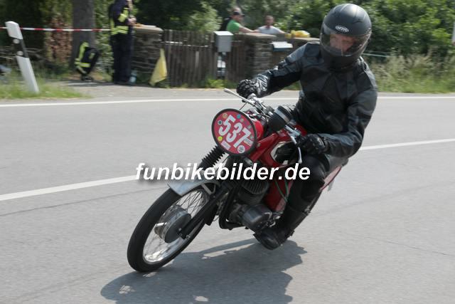 19. Zschopauer Classic 2018_Bild_0146