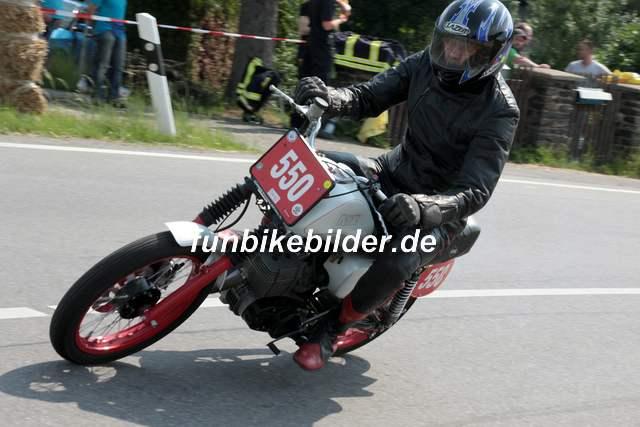 19. Zschopauer Classic 2018_Bild_0148